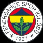 Logo Fenerbahce Ulker