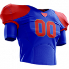 Logo Buffalo Bills