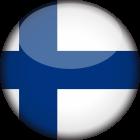 Logo Finlanda U21