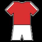 Logo Vejle