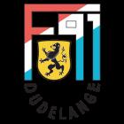 Logo Dudelange