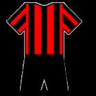 Logo Vardar Skopje RK