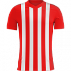 Logo Club Atletico de San Luis eSports