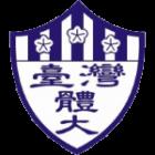Logo NTUS