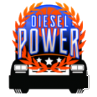 Logo Diesel Power