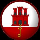 Logo Gibraltar