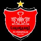 Logo Persepolis