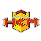 Logo Zvolen
