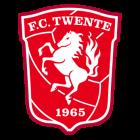 Logo Twente