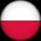 Logo Polonia U21