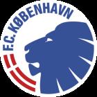 Logo FC Copenhaga