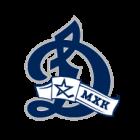 Logo HK Mvd