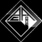 Logo Academica Coimbra