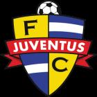 Logo Juventus Managua