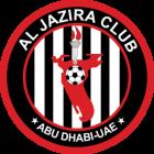 Logo Al Jazira