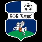 Logo FC Slutsk