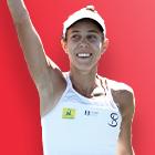 Logo Mihaela Buzarnescu