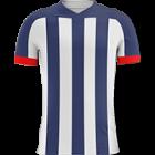 Logo Monterrey Esports