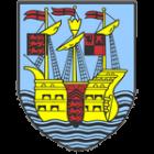 Logo Weymouth