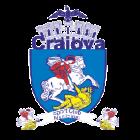 Logo SCM Craiova