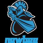 Logo Newbee