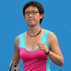 Logo Saisai Zheng