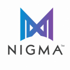 Logo Team Nigma