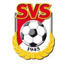 Logo SV Seekirchen