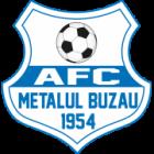 Logo Metalul Buzău