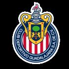 Logo Guadajara eSports