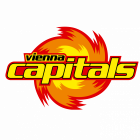 Logo Vienna Capitals