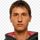 Logo Alexandru Vasile Manole