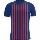 Logo Barcelona Lassa