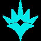 Logo Havan Liberty