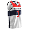 Logo Washington Wizards