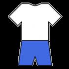 Logo Haninge IFK