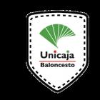 Logo Unicaja Malaga