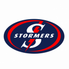 Logo Stormers