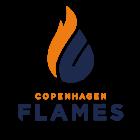 Logo Copenhagen Flames