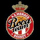 Logo AS Monaco BC