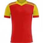 Logo Arsenal Tula