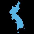 Logo United Korea