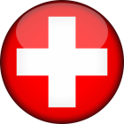 Logo Elvetia