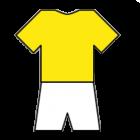 Logo IFK Malmo