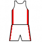 Logo Guangdong Southern Tigers