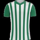Logo Vitoria