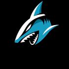 Logo Team Adroit