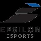 Logo Epsilon