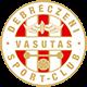 Logo DVSC