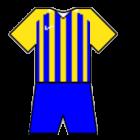 Logo Skive